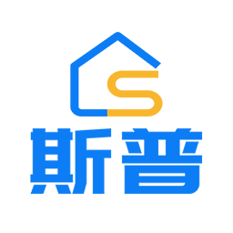 广州斯普智能科技有限公司