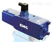 EMG纠偏系统