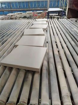 福建福州防腐耐酸碱耐酸砖研究价格12