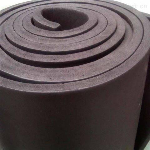 长葛市冬季室外B1级橡塑保温板厂家价格