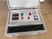 克拉管專用電熱熔焊機