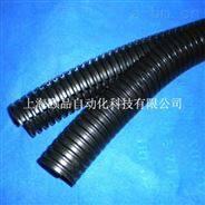 EPIN-COFLEX双开口可分式尼龙软管