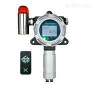 固定式二氧化氮检测仪表-湖南希思牌