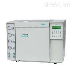 GC900A网络化气相色谱仪