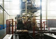 袋装饲料自动拆垛机 全自动卸垛机器人