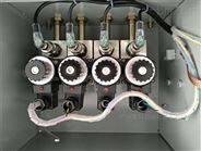 電磁閥傳感器