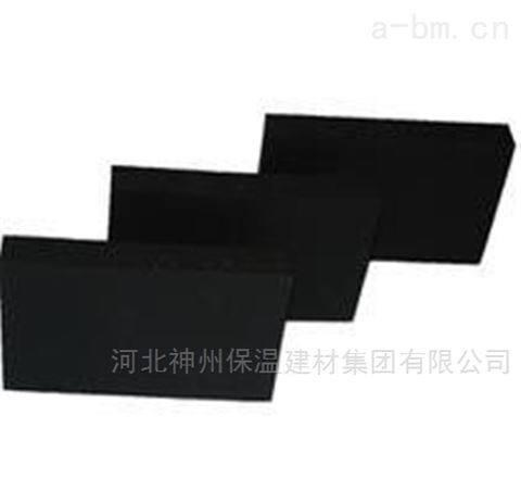 6-30厘米-橡塑海綿板廠家   2020年生產中