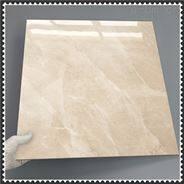 吕梁市客厅800*800全瓷抛光地板砖生产厂家
